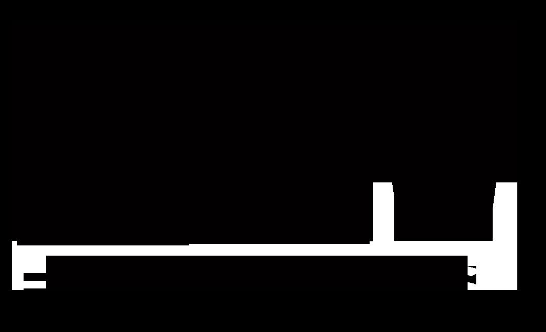 LUHV-LOGO-3